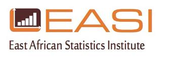 East African Statistics Institute