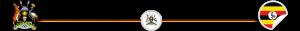 MoPS-Website-Logo-Design-Long-3